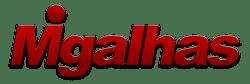 Migalhas – 11/07/2018