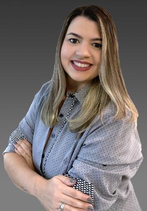 Julia Botossi Meirelles