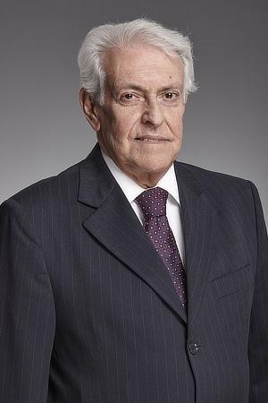 Reinaldo Federici