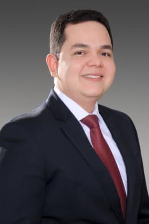 Ronaldo Santos Monteiro