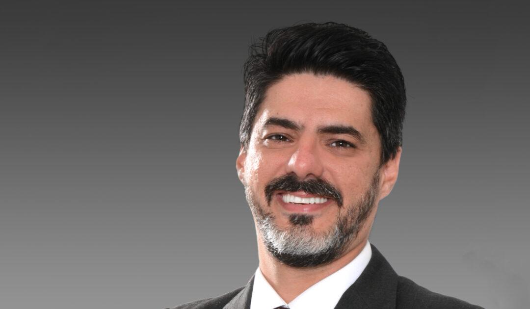 Carlos Eduardo Valverde Carvalho